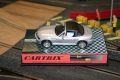 Cartrix 1:32 BMW Z3 Soft Top Artnr. 0101-6