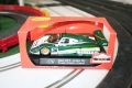 Slot.it Jaguar XJR12 Le Mans 1991 Artnr. Ca13D.