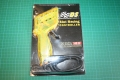 DS Handregler 45 OHM mit Ninco/ Scalextric Sport Stecker