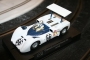 Slot.it CA 16a Chaparral 2E Can - Am Mosport 1966
