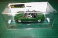 SRC 1:32 Porsche 914 Strassenversion irish green Artnr.SRC02002