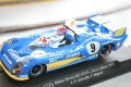 Slot.it Matra Simca MS 670 B-rd Le Mans 1974 Artnr.CA27b