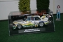 1:32 Sideways by Racer BMW 320 Sachs Sporting Team No.55 Gr. 5