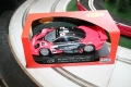 Slot.it CA 10i MC Laren F1 GTR Le Mans 1997