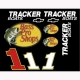Slot Car Decal 1:24 Bass Pro
