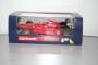 Cartronic 1 : 32: Ferrari F310
