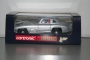 Cartronic 1 : 32: Mercedes 300 SL