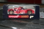 Cartronic 1 : 32: Ferrari 333 SP