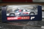 Cartronic 1 : 32: Mercedes CLK GTR