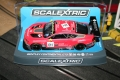 1:32 Scalextric Bentley Continental GT3 Belgium, 24h Spa Bentley Team HTP No.84 Art. C3845