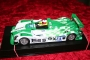Avant Slot 1:32 Porsche RS Spyder Essex Racing Artnr. 50605