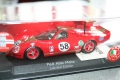 NSR Ford P 68 Alan Mann Limited Edition No.1146.